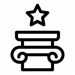 Asian Ratings and Awards Board