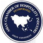 Acohi-Logo-02-2