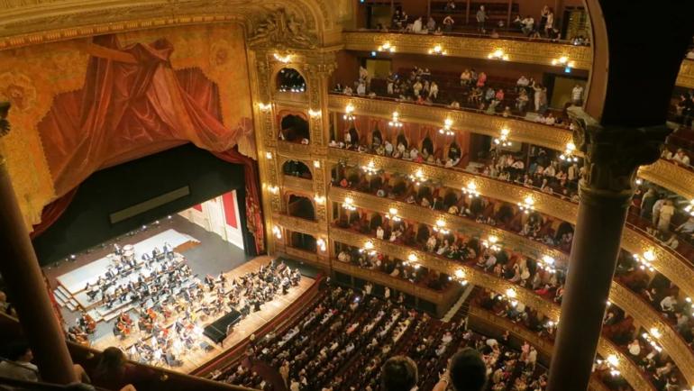 Asian Cultural Board of Arts, Culture, Music, Films, Drama & Concerts