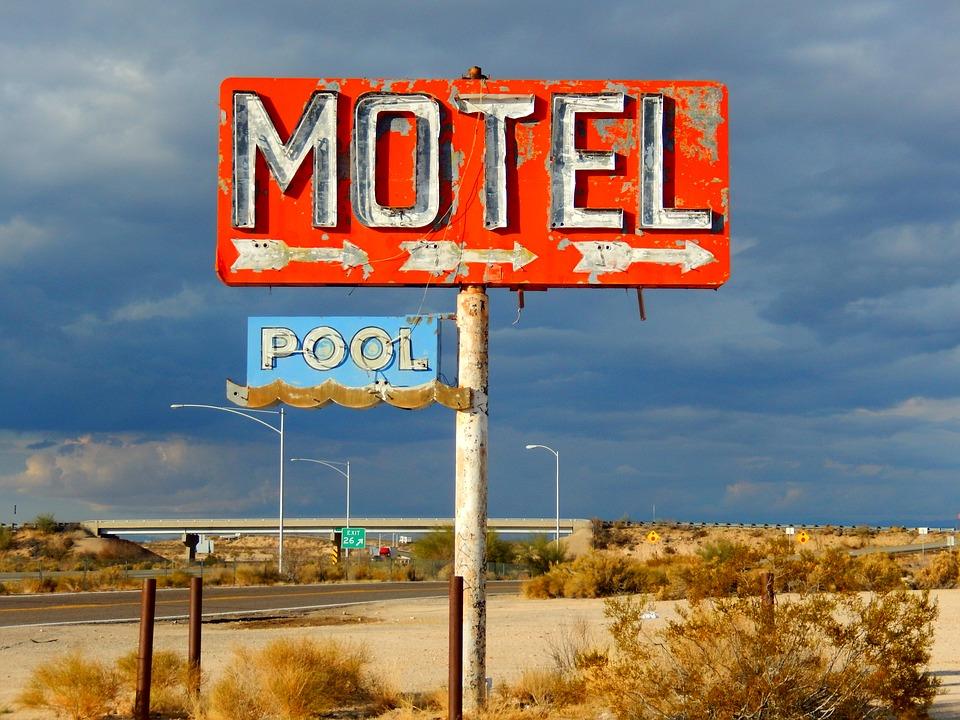Asian Highway Resorts & Motel Management Board