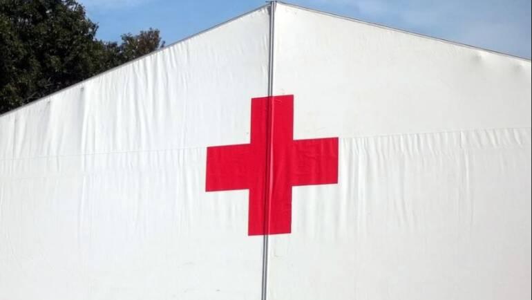 International Disaster & Relief Management Board