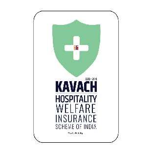 Kavach Mediclaim Scheme